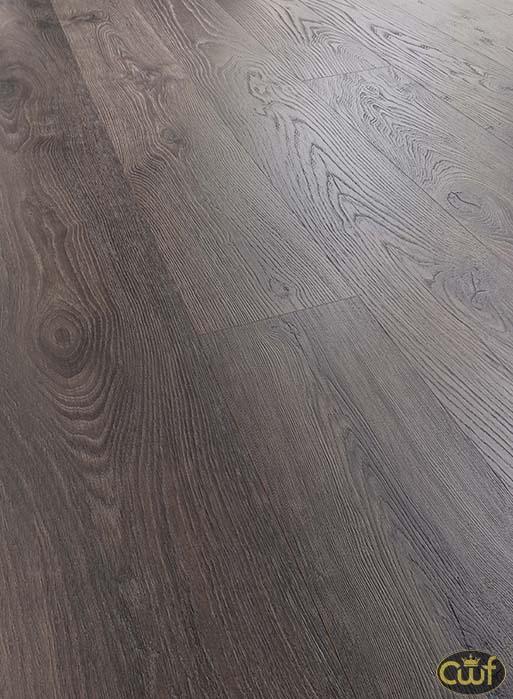 Terra Kronoswiss Laminate 14 Mm, Kronoswiss Laminate Flooring