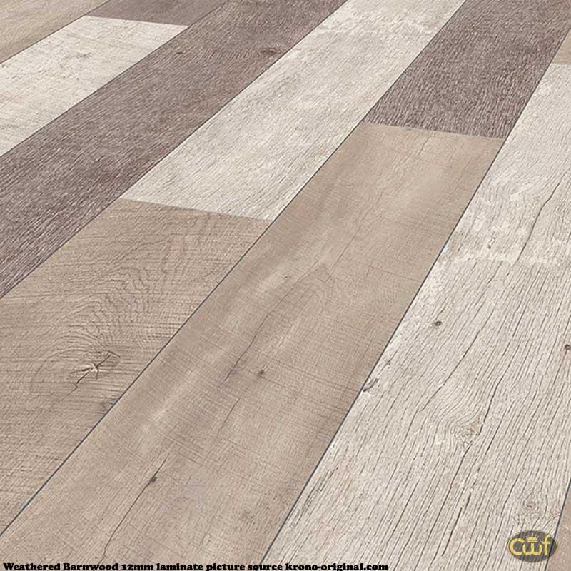 Weathered Barnwood 12mm Ac5 Made In, Barn Board Laminate Flooring
